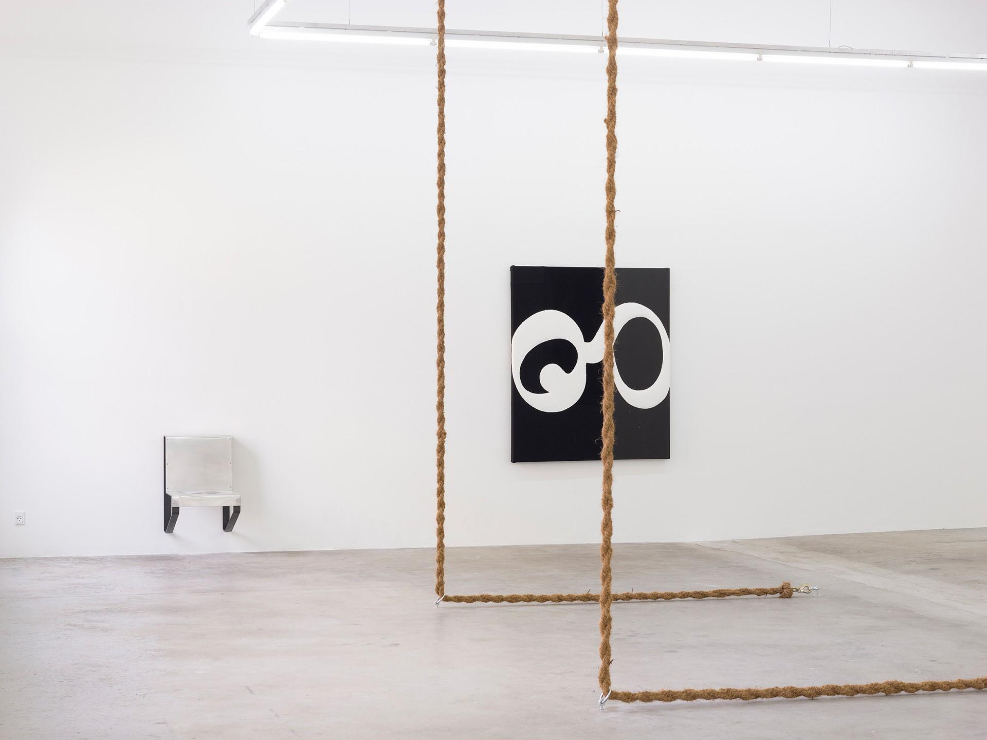 benjamin hirte Teams Christian Andersen Gallery
