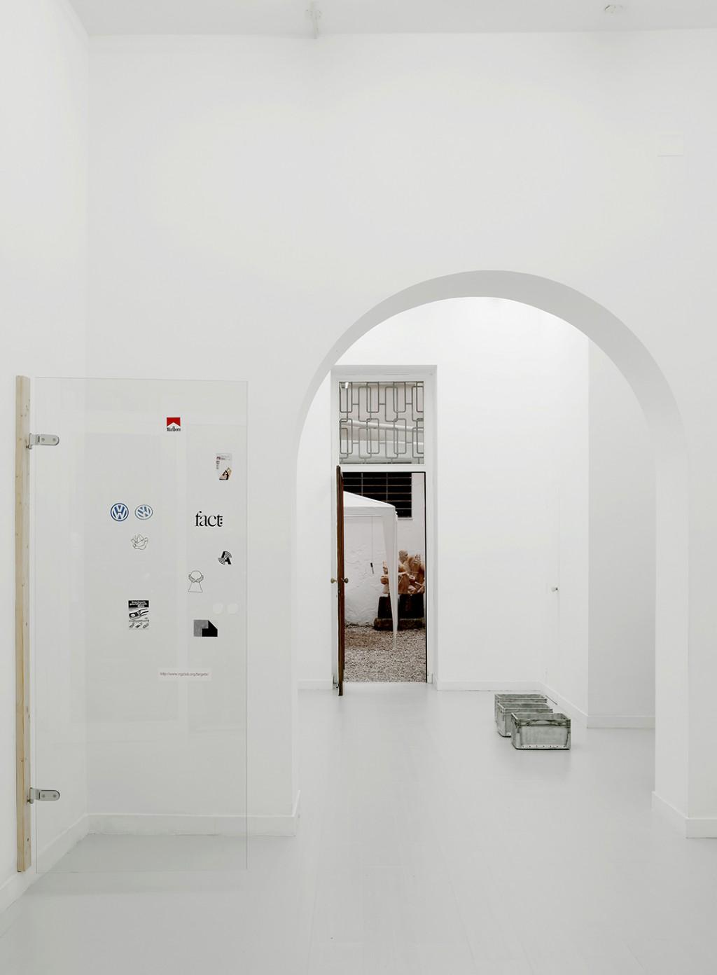 benjamin hirte Lira Gallery